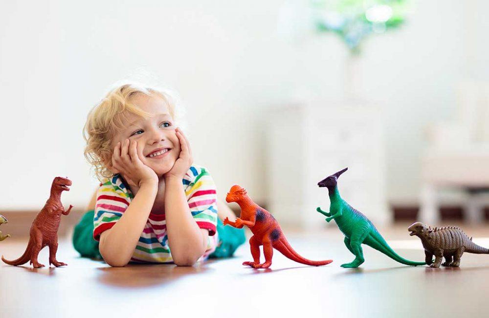 Talk Talk - Ιδιαίτερα για τους μικρούς μας φίλους